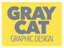 www.graycatgraphicdesign.com